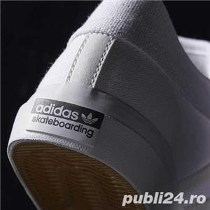 Adidasi 100% originali ADIDAS Originals 43 si 44,5 - imagine 5