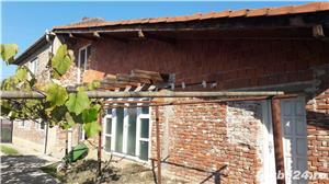 Constructie solida -Giarmata  - imagine 4