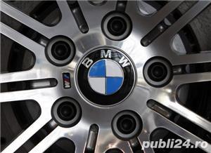 Capace janta BMW (Seria 1, 3, 5, 7 ,X3, X - imagine 2