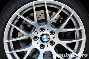 Capace janta BMW (Seria 1, 3, 5, 7 ,X3, X - imagine 4
