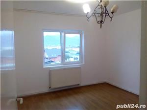 Vand apartament 2 camere, str. Granicerilor - imagine 4