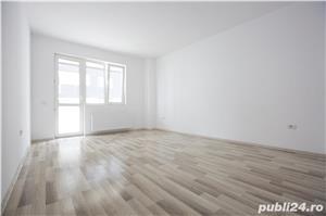Apartament 3 camere- 12 minute de Metrou Dimitrie Leonida - imagine 4