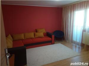Apartament 3 camere decomandat - imagine 3