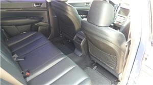 Subaru Legacy  - imagine 5