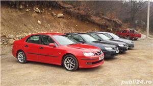 Piese Saab 9-3 1.9 TID 120 si 150 CP si 2.2 TID 125 cp 2003 - 2011 - imagine 1