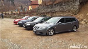 Piese Saab 9-3 1.9 TID 120 si 150 CP si 2.2 TID 125 cp 2003 - 2011 - imagine 2