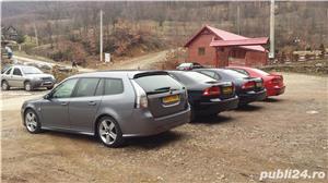 Piese Saab 9-3 1.9 TID 120 si 150 CP si 2.2 TID 125 cp 2003 - 2011 - imagine 4