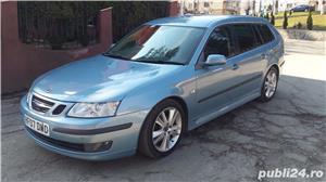 Piese Saab 9-3 1.9 TID 120 si 150 CP si 2.2 TID 125 cp 2003 - 2011 - imagine 9