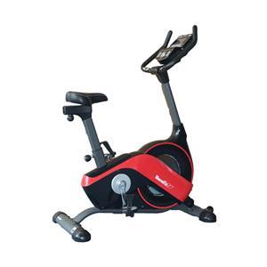Bicicleta de camera - magnetica - imagine 2