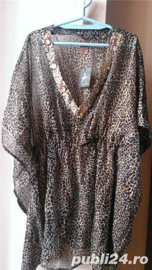 Bluza dama - imagine 2