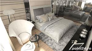 Design interior/ Randari photorealistice - imagine 3