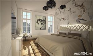 Design interior/ Randari photorealistice - imagine 1