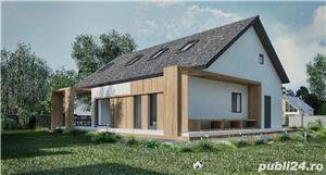 Design interior/ Randari photorealistice - imagine 6