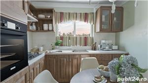 Design interior/ Randari photorealistice - imagine 4