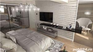 Design interior/ Randari photorealistice - imagine 2