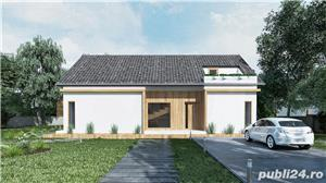 Design interior/ Randari photorealistice - imagine 7