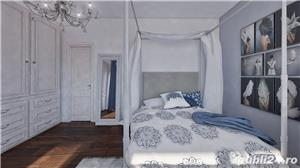 Design interior/ Randari photorealistice - imagine 9
