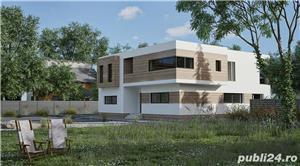 Design interior/ Randari photorealistice - imagine 8