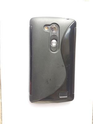 Lg D295 dual sim 3G - imagine 2