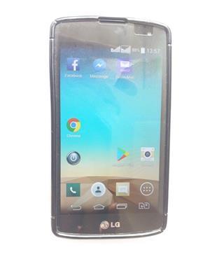 Lg D295 dual sim 3G - imagine 1
