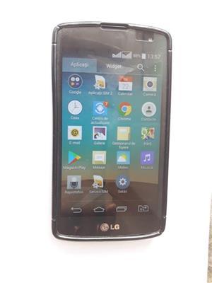 Lg D295 dual sim 3G - imagine 4