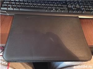 vand sau schimb HAMA 108224 Arezzo Portfolio Black pentru Google Nexus 10 - imagine 1