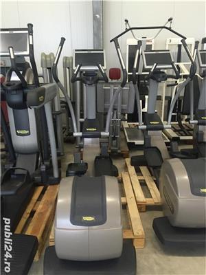 Aparate fitness profesionale - imagine 8