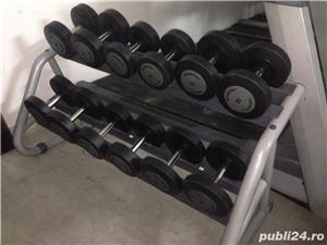 Aparate fitness profesionale - imagine 9