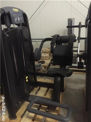 Aparate fitness profesionale - imagine 7