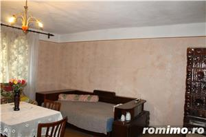Vand casa mare, curte, gradina mare, anexe, Ghilad, 39 km de Timisoara - imagine 2
