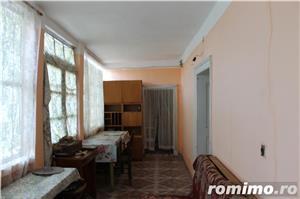 Vand casa mare, curte, gradina mare, anexe, Ghilad, 39 km de Timisoara - imagine 6
