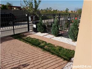 Vand casa, triplex in Dumbravita - imagine 1