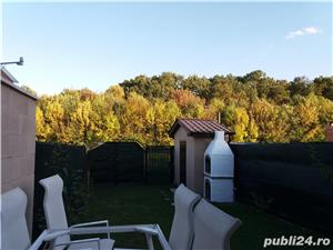 Vand casa, triplex in Dumbravita - imagine 3