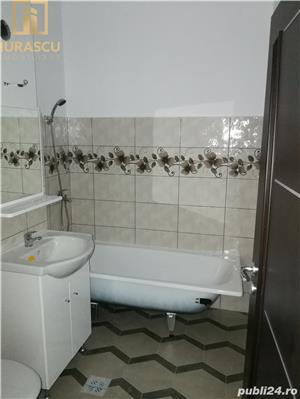 Apartament Nou 2 camere CUG- Lunca Cetatuii - imagine 10