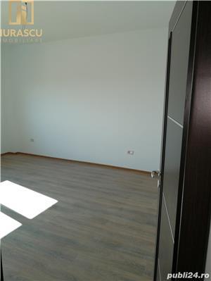 Apartament Nou 2 camere CUG- Lunca Cetatuii - imagine 4