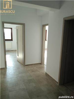 Apartament Nou 2 camere CUG- Lunca Cetatuii - imagine 6
