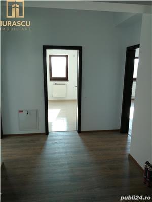 Apartament Nou 2 camere CUG- Lunca Cetatuii - imagine 8