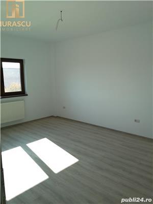 Apartament Nou 2 camere CUG- Lunca Cetatuii - imagine 5