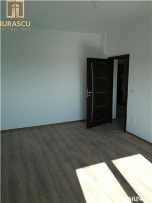 Apartament Nou 2 camere CUG- Lunca Cetatuii - imagine 3