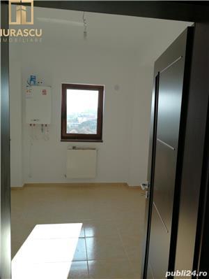 Apartament Nou 2 camere CUG- Lunca Cetatuii - imagine 2