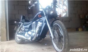Suzuki Altele - imagine 3