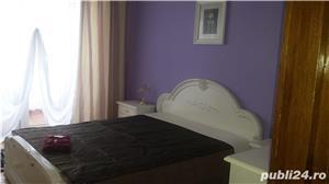 "Apartament ""Spatio"" in Regim Hotelier B-dul Dacia in Oradea - imagine 2"