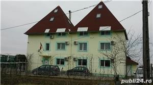 Vand propunere de afacere/proprietate situata in Baia Mare - imagine 1