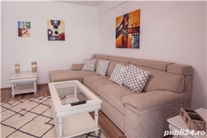 Apartamente 2 Camere bloc nou  Bragadiru, Comision 0% - imagine 2