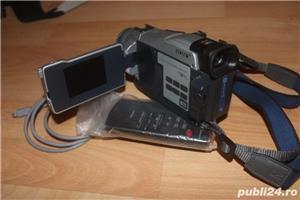 Camera video - imagine 3