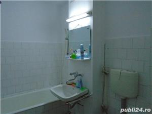 PHI SMART va ofera un apartament de 2 camere, cu pozitionare deosebita, in Cluj-N, cart. Zorilor - imagine 9