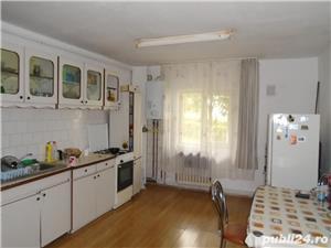 PHI SMART va ofera un apartament de 2 camere, cu pozitionare deosebita, in Cluj-N, cart. Zorilor - imagine 7