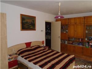 PHI SMART va ofera un apartament de 2 camere, cu pozitionare deosebita, in Cluj-N, cart. Zorilor - imagine 5