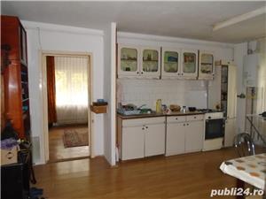 PHI SMART va ofera un apartament de 2 camere, cu pozitionare deosebita, in Cluj-N, cart. Zorilor - imagine 8