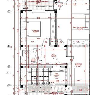Proprietar vand 1/2 duplex modern,finisaje de lux - imagine 9